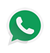 whatsapp dwdf